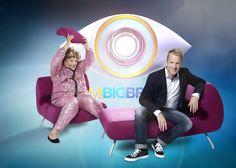 #PromiBigBrother 2013: Gewinne 10x2 #Tickets für den 13.September #bbde #PBigB #SAT1 #BigBrother › Stars on TV
