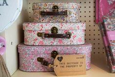 #sassandbelle #Brighton #giftware #store