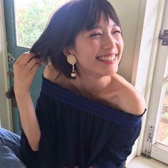 This domain may be for sale! Tsubasa Honda, Asian Cute, Face Expressions, Wow Art, Good Smile, Japanese Models, Dream Hair, Ulzzang Girl, Pretty Woman