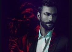 Marco Mengoni: il 14 ottobre uscirà il nuovo singolo Sai che e inizierà il pre-order!