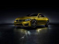 BMW_M4_concept001