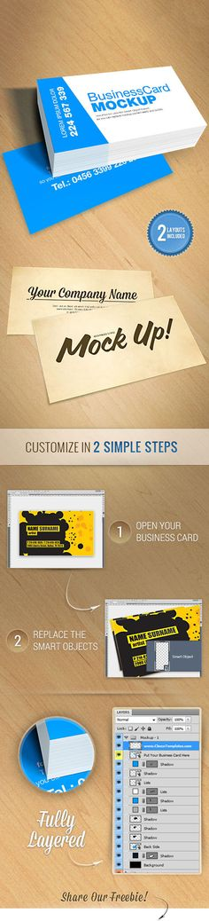free psd file for designers