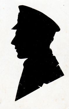 Pretentious Soldier Silhouette Postcard Almanac Two Silhouettes One Hundred Years Apart Art Template Images – Coloring Army Drawing, Soldier Drawing, Silhouette Painting, Silhouette Images, Female Soldier, Army Soldier, Soldier Silhouette, Ww1 Art, Ww1 Soldiers