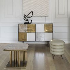 Kelly Wearstler is one of the most well-known names in the interior design and architecture industry.  http://buffetsandcabinets.com/