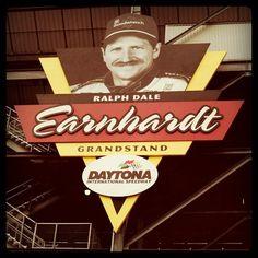 #daytona #NASCAR #Earnhardt