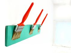 Etsy listing at https://www.etsy.com/listing/183335318/coat-hanger-jewelry-hanger-scarf-hanger