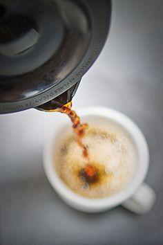 #Coffee     - http://wp.me/p291tj-6E