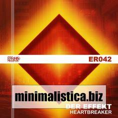 Der Effekt - Heartbreaker - http://minimalistica.biz/der-effekt-heartbreaker/