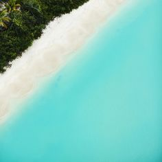 Valley Beach | Tommy Clarke