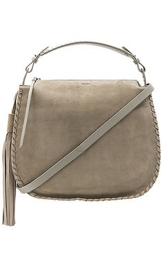 e785a4cf697b 46 Best luxe leather bags images