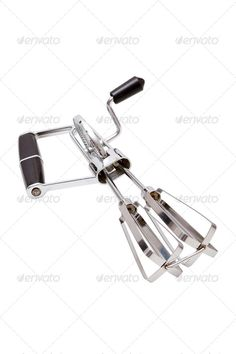 Realistic Graphic DOWNLOAD (.ai, .psd) :: http://sourcecodes.pro/pinterest-itmid-1006840616i.html ... Old eggbeater isolated on white background ... Household Equipment, Kitchen Tools, Studio Shot, cooking, eggbeater, isolated, kitchen, kitchen utensils, metal, mixer, object, one, silver, tool, utensil, white background ... Realistic Photo Graphic Print Obejct Business Web Elements Illustration Design Templates ... DOWNLOAD :: http://sourcecodes.pro/pinterest-itmid-1006840616i.html