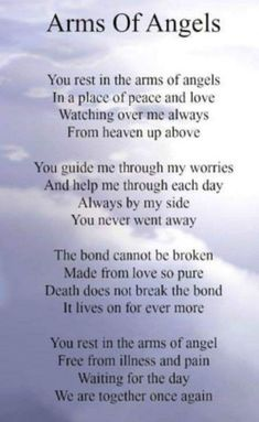 Dad Quotes, Mother Quotes, Life Quotes, Loss Of Mother Poem, Quotes For Father, Grief Poems, Mom Poems, Poems About Mothers, Funeral Poems For Grandma