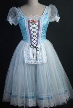 自在工房Ms.agasi バレエ衣装、エアロビクスウェーの販売とオーダーメード
