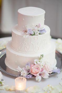 Bōm Photography – NY NJ PA MA CT Wedding Photographer - Jenny and Mitch : The #LakeHouseInn #Wedding in #Perkasie PA