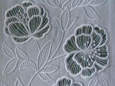 machine embroidery | Machine Embroidery