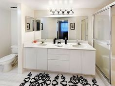 Photos of Apartments in Pembroke Pines | Alvista Pembroke Landings