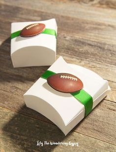 Check out these great Football Party, Crafts, and Recipes! See more party ideas and share yours at CatchMyParty.com