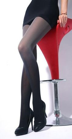 Buy unique Hosiery for sale on RebelsMarket. Shop for pantyhose, dress socks, knee highs to tights and stockings! Own sexy to classy hosiery from the best alternative apparel marketplace in the world and have them shipped to you.