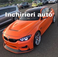 INCHIRIERI AUTO - de la 8️⃣ eur/zi       ‼️R E N T➖A➖C A R‼️  ☑️ autoturisme si microbuze 8+1   📌TIMISOARA 🌎 www.expertautorental.ro 📞 0742443322 📧 contact@expertautorental.ro  📌ORADEA 🌎 www.rentxpert.ro 📞 0744660000 📧 contact@rentxpert.ro  📌DEVA 🌎 www.rentacardeva.ro 📞 0726679034 ; 0746186865 📧 contact@rentacardeva.ro Bmw, Vehicles, Car, Vehicle, Tools