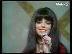 Mi Musica de los años, Shocking Blue - Never Marry A Railroad Man 1970 (H. Best Old Songs, Greatest Songs, 70s Music, Music Icon, Rock N Roll Music, Rock And Roll, Mariska Veres, Nostalgic Songs, 1970s