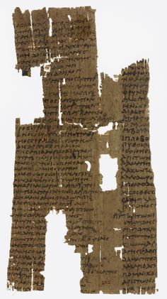 Ancient list of Olympic victors of the 75th to the 78th, and from the 81st to the 83rd Olympiads (480–468 BC, 456–448 BC)