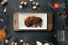 Innamorarsi in cucina: Pay the dinner with your smartphone