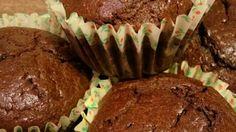 Szenzációs meglepetéssel készülünk! Hamarosan Cookpad lesz a nevünk, mert csatlakoztunk a világ legnagyobb receptfeltöltő közösségéhez. Készítsd a receptjeid a feltöltésre! :) Muffin, Breakfast, Food, Muffins, Hoods, Meals, Cupcake, Cup Cakes