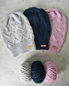 Merino wool Anju beanies in my favourite colors❣️ The blue one is sold. 😉 #anjuknits #handmadeinfinland #knitting_inspiration #knittersofinstagram #shareyourknits #nordicknitlife #anjubeanie #merinowoolbeanie #neulominen #neulottu #instaneulojat #suomalaistakäsityötä #neulottupipo #merinovillapipo #anjupipo #tampere #tricot #instatricot #instastrikk #strikkeinspo #strikkedilla #вяжутнетолькобабушки #вязанаяшапка #вязаниеназаказ #вязаниеспицами #шапкаспицами