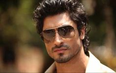 """Playing Solo Lead In """"Commando Was Privilege: Vidyut Jamwal"""
