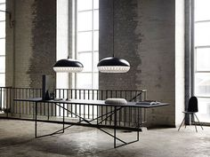 News from Lightyears - NordicDesign