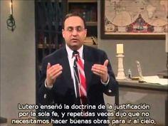 ▶ 3.- Sacerdotes, pioneros científicos 2/3 (La Iglesia Católica, constructora de la civilización) - YouTube