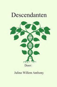 Descendanten: de nalatenschap van Jan Hendrik  http://www.boekenbestellen.nl/boek/descendanten/17426