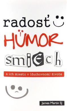 James Martin, Humor, Logos, Humour, Logo, Funny Photos, Funny Humor, Comedy, Lifting Humor