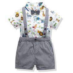 Mint//White Pants and Bib Set 3-6 Months 3pc Details about  /Baby Dream Big Bodysuit