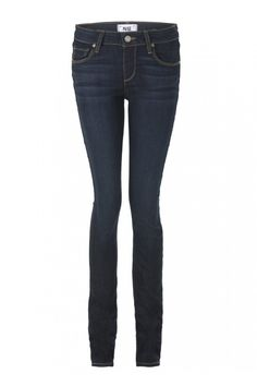 Paige Skyline Straight Jean, from Donna Ida - http://click.linksynergy.com/fs-bin/click?id=ElzNypcSxMI==259063.1=10=8397=2670581_PARM1=http%3A%2F%2Fwww.donnaida.com%2Fcatalog%2Fproduct%2Fview%2Fid%2F20353%2Fs%2Fpaige-skyline-straight-jean-stream%2Fcategory%2F7%2F - Brilliant jeans for allowing hourglasses to showcase their gorgeous feminine curves, whilst maintaining the beautiful balance of the hourglass figure's proportions. Jeans that will never date.