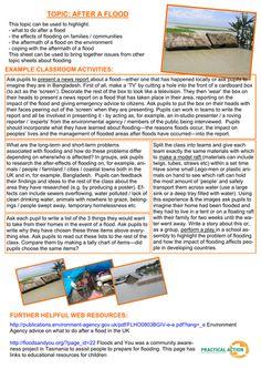 essay topic holiday destination mumbai