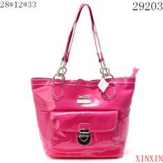 US5754 2012 Coach Autumn_201210_014 5754 [CH0100] - $51.00 : Coach Outlet Coach Handbags On Sale