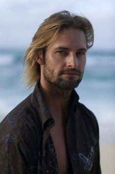 Josh Holloway - Photo posted by morgandetoi1987