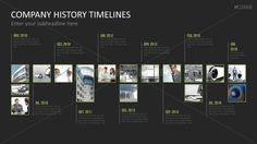 https://img.presentationload.com/D2668/Company-History-Timelines_D2668_024_16x9_xl.png