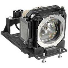 Panasonic ET-SLMP94 Replacement Projector Lamp - 145 Watts