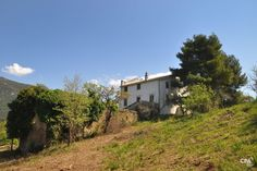 Found in CPA is the largest and one of the longest established Property Agencies on the island. Corfu Island, Corfu Greece, Apartments For Sale, Land For Sale, Property For Sale, Countryside, Mansions, House Styles, Mansion Houses