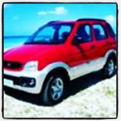 Small Cars, Car Rental, Barbados, Jeeps, Motors, Chelsea, Vans, Quote, Vehicles