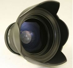Introducing Professional FISHEYE LENS 042X 52mm For Nikon D3200 D5200 D7000 1855mm 55200mm D90. Great Product and follow us to get more updates!