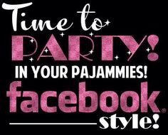Who wants a set of Younique 3D Fiber Lashes for FREE?! Yep, I said free! I'm looking for someone to host a 3, 5, or 10 day Younique Virtual  Party. With every qualifying party I will give the hostess a free set of 3D fiber lashes.  Let's start your party today! www.youniqueproducts.com/HeidRoutt