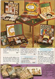 Catalogue: MANUFRANCE 1973.