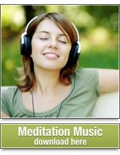 Download Music For Meditation