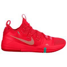 the latest e1194 388b8 nike performance basketball shoes   Eastbay