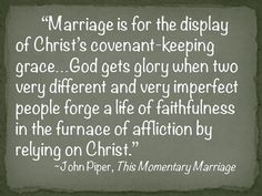 Truth from Dr. Piper #MarriageAdviceDivorce