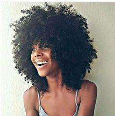 ♡ curls and cut