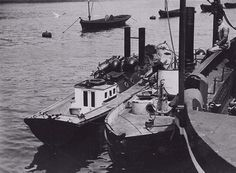 http://www.viewing.com/Mars/HMS%20Mars/Picket%20boat/Steam-Pinnace-3.jpg